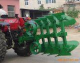 熱い販売の農業機械の/Hydraulicの転換のすき