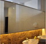 Двойное Coated стеклянное зеркало для дома и коммерческих применений