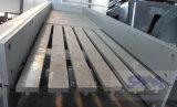 直接低価格の振動の送り装置を販売する工場