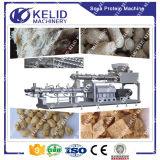 Macchina di produzione della pepita della soia del certificato del Ce di capacità elevata