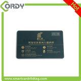 Kaart RFID van de Kaarten van de Nabijheid EM4100 TK4100 RFID de afgedrukte 125kHz