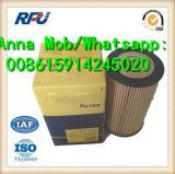 E197HD23 Filter de van uitstekende kwaliteit van de Olie van Duitsland voor Hengst (E197H D23)