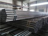 Pipes en acier galvanisées peintes de protection contre les incendies de l'UL FM