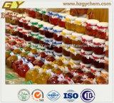 Kaliumsorbat-granuliertes Puder-China-Hersteller-Nahrungsmittelkonservierungsmittel-Zusatz