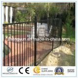 Sicherheit Swimmingpool-Metallzaun-Panels