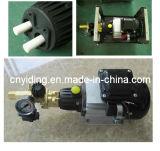 Handelsaufgabe3l/min elektrischer Misting-Kühlsysteme (YDM-2803)