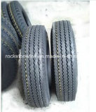 Heller Förderwagen-Reifen des Reifen-750-16