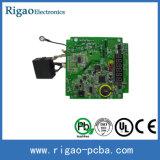 전자 PCB 회의