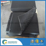 Big Rubber Kitchen / Workshop Floor Mat, Atislip Ruber Floor Rolls