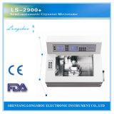 Microtome/Cryostat Microtome Price (ls2900+)