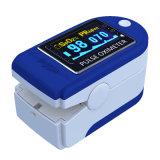セリウムの&ISOとの高品質Handheld Pulse Oximeter