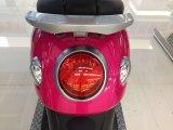 中国熱い販売60V20ah Eのスクーターの電気スクーターの移動性のスクーター