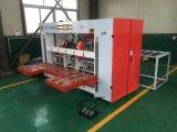машина Gluer скоросшивателя модели давления 1800type