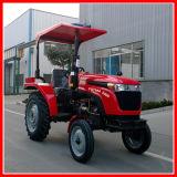 Tractor Op wielen van de Tuin van Fotma 30HP 2/4WD de Kleine