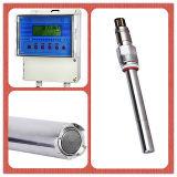 Compteur d'oxygène dissous en ligne industriel (DOG-3082)