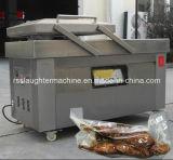 Dz-800 / 2s vacío (INFLADO) Máquina de embalaje