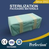 Self-Adhesive лента индикатора стерилизации