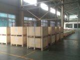 Batteria di uso dell'UPS della batteria del gel di conservazione dell'energia di Huafu 2V300ah