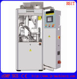Automatische Kapsel-Füllmaschine (NJP800)