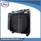 Nt151lu33: Qualitäts-Kühler Tongchai Dieselmotor