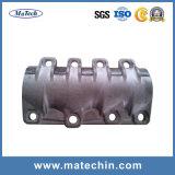 Металла части отливка воска точно потерянная нержавеющей сталью от плавильни