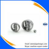 Estructura y tipo autoalineadores rodamiento de bolitas de la bola China 1200