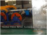 Buona qualità! ! Il laminatoio 1050 5052 6061 ha rifinito caldo/la bobina della lega di alluminio/alluminio laminato a freddo