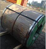 Strato decorativo di vendita caldo dell'acciaio inossidabile 2016 per il progetto