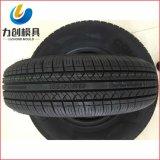 中国の製造者のタイヤ