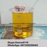 Bodybuilding líquido del petróleo de Trenbolone Enanthate Parabolan con buenos efectos
