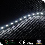 Iluminação de tira do diodo emissor de luz SMD5050