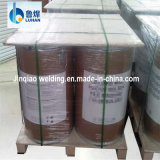 Cilindro-Packing Welding Wire com Best Price