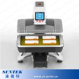 1転送の印刷の多機能3D昇華機械すべて