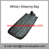 Saco de sono militar verde deAcampamento do Saco-Exército do sono do sono