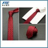 Laços Handmade da garganta da seda de 100% para homens