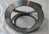 Esfera de China e rolamentos de esferas dobro da pressão do sentido da fábrica 51236 do rolamento de rolo