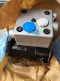 Компрессор воздуха Cummins (4929623) для двигателя Dcec