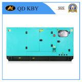 Weichai Engineが動力を与える100kw OEM/ODMのディーゼル発電機