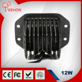 2016 Ce caldo Approval LED Work Light del CREE di Selling 12W