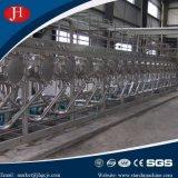 Hydrozyklon, der die Faser-Kartoffelstärke-Hersteller herstellen Maschine trennt