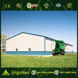 SGS 승인되는 가벼운 강철 건축재료 중국제
