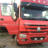 Faw HOWO JAC Shacman Dongfeng Nordbenz-Foton verwendeter LKW