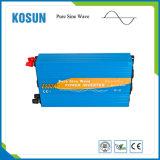 reiner Wellen-Inverter-Energien-Inverter des Sinus-2500W