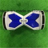 8inch 36V Hoverboard con Bluetooth