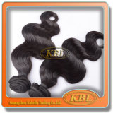 Human malese Hair Weave Factory Price per Women