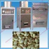 Qualitäts-elektrischer Knoblauch Peeler für Verkauf