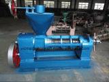 기름 Presser (6YL-165), 땅콩 기름 압박