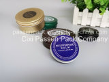 中国の製造によって印刷されるアルミニウム瓶(PPC-ATC-029)