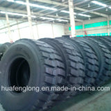 Lourd-rendement radial New Chine Cheap TBR Tyre (11.00R20)