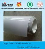 PVC de alta densidad impermeable para los materiales de construcción